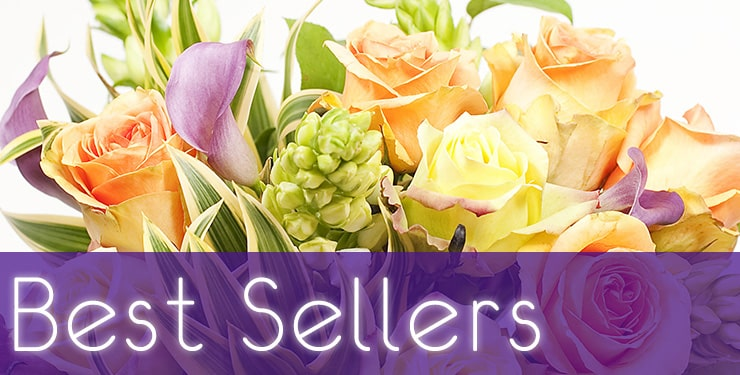 Georgetown flowers gifts same day flower delivery georgetown ky negle Gallery