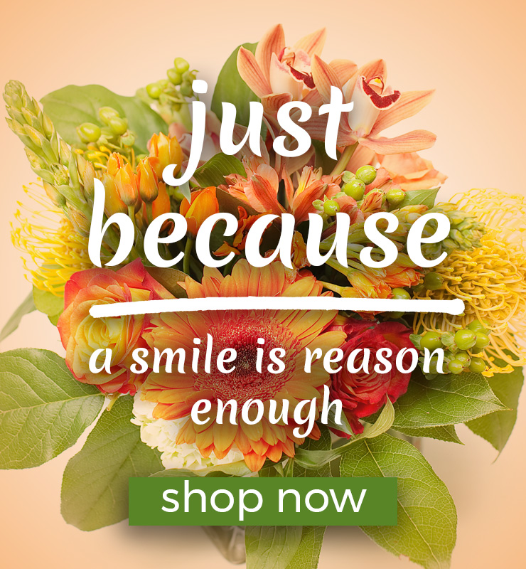 Just Because